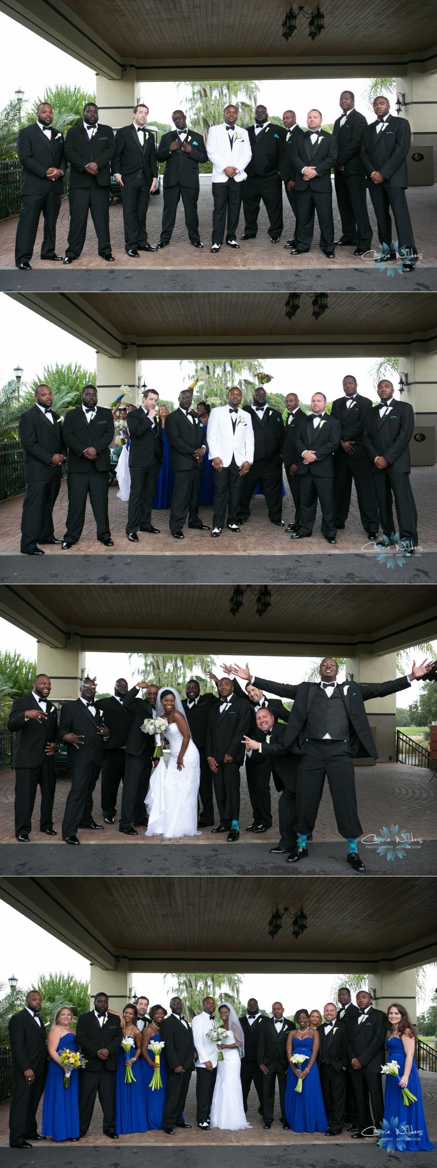 5_24_15 Carrollwood Country Club Wedding_0014.jpg