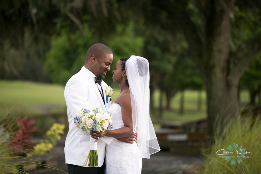5_24_15 Carrollwood Country Club Wedding_0017.jpg