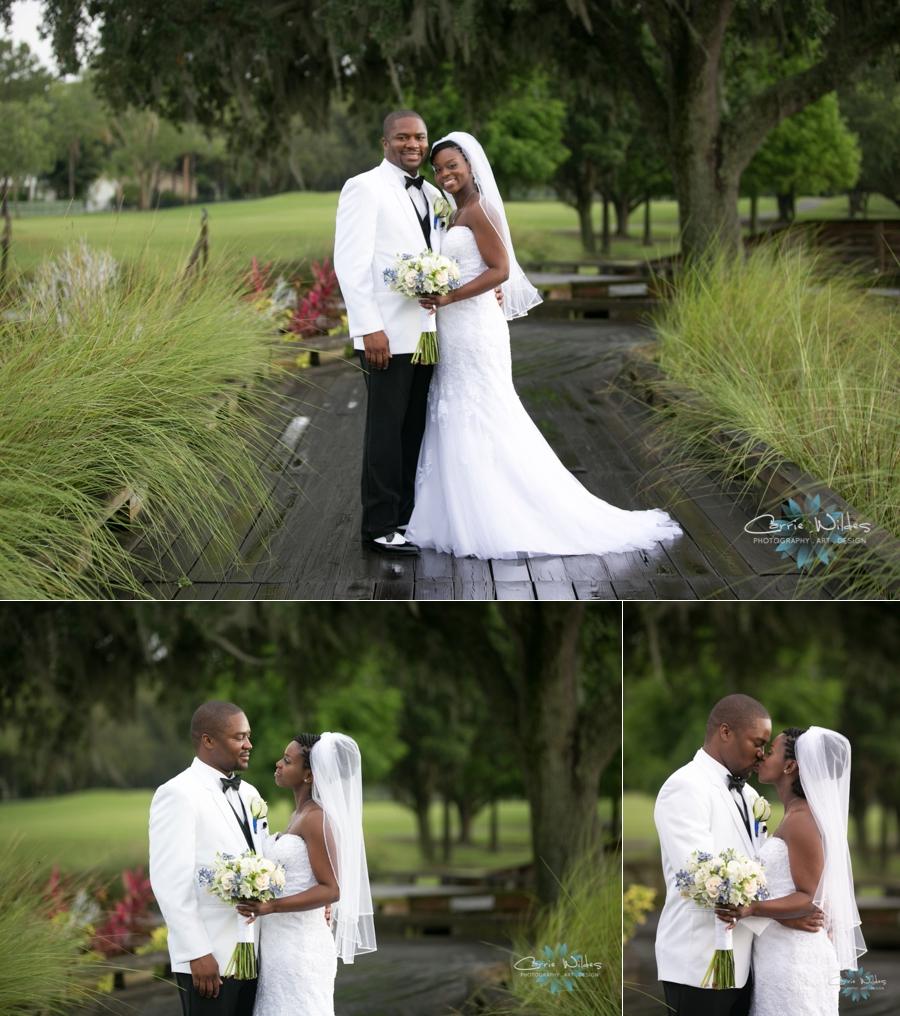 5_24_15 Carrollwood Country Club Wedding_0016.jpg