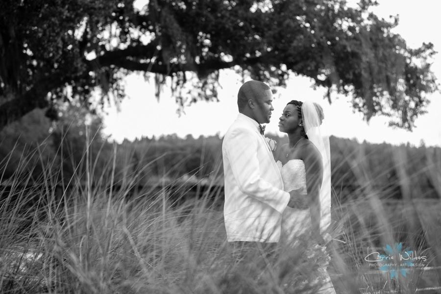5_24_15 Carrollwood Country Club Wedding_0019.jpg
