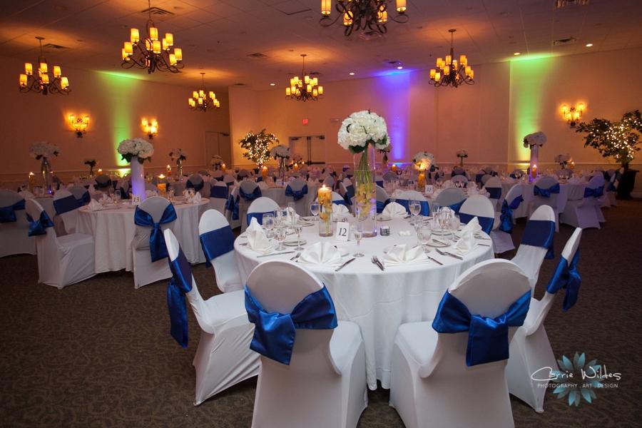5_24_15 Carrollwood Country Club Wedding_0020.jpg