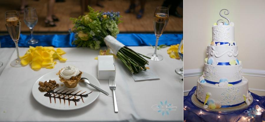 5_24_15 Carrollwood Country Club Wedding_0022.jpg