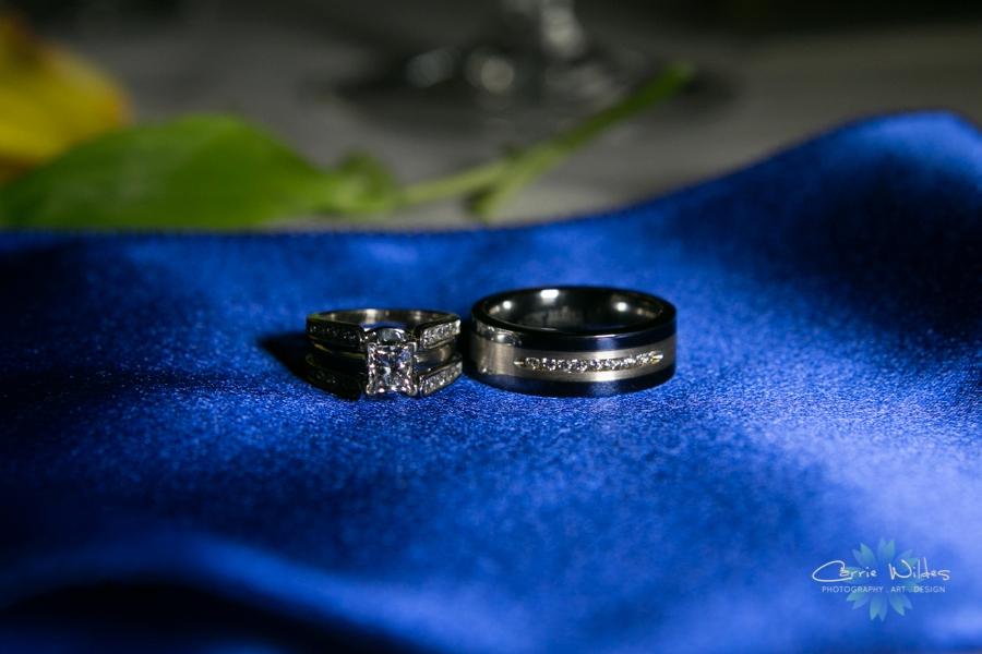 5_24_15 Carrollwood Country Club Wedding_0023.jpg