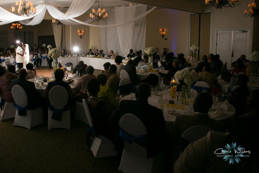 5_24_15 Carrollwood Country Club Wedding_0025.jpg