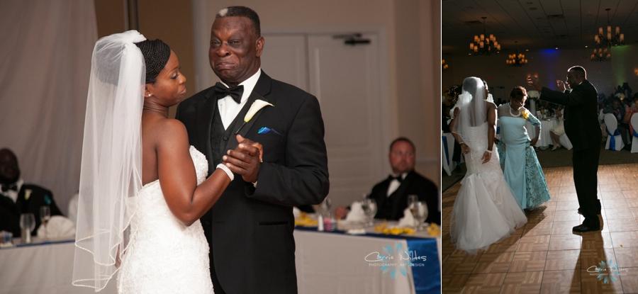 5_24_15 Carrollwood Country Club Wedding_0026.jpg