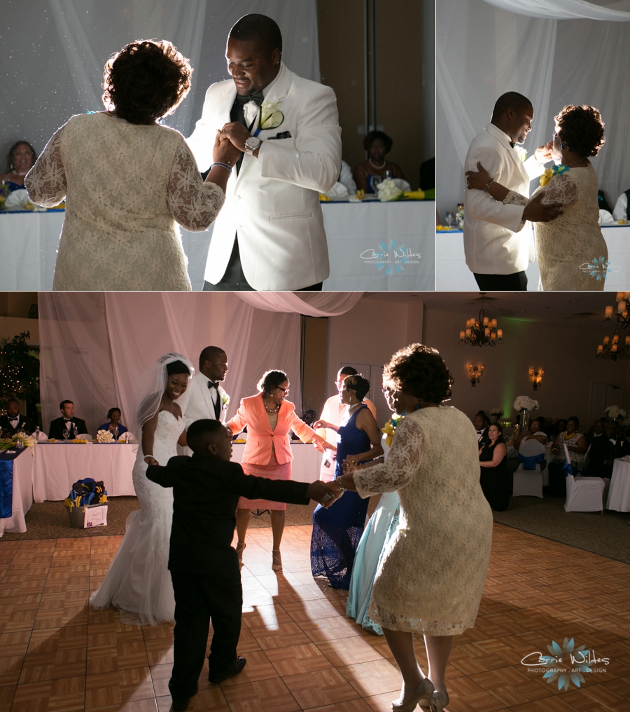 5_24_15 Carrollwood Country Club Wedding_0027.jpg