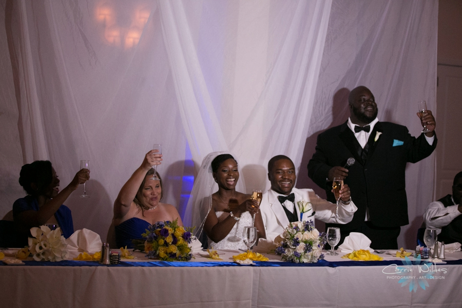 5_24_15 Carrollwood Country Club Wedding_0028.jpg