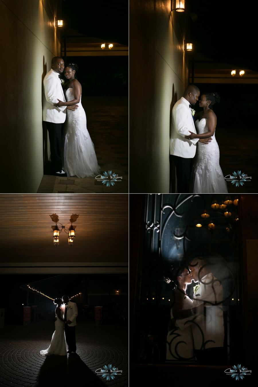 5_24_15 Carrollwood Country Club Wedding_0031.jpg
