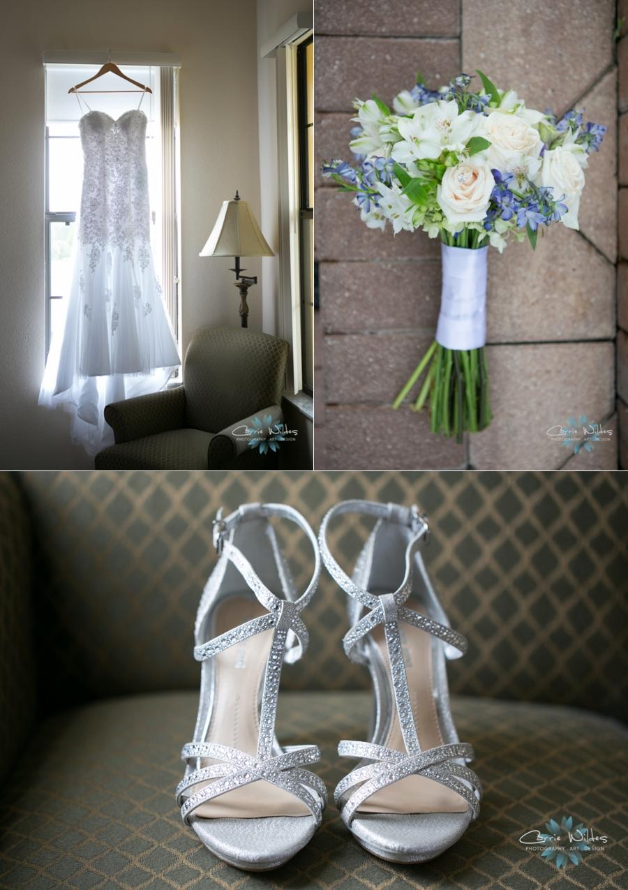 5_24_15 Carrollwood Country Club Wedding_0032.jpg