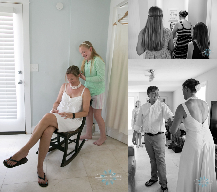 5_24_15 St Augustine Beach Wedding_0002.jpg