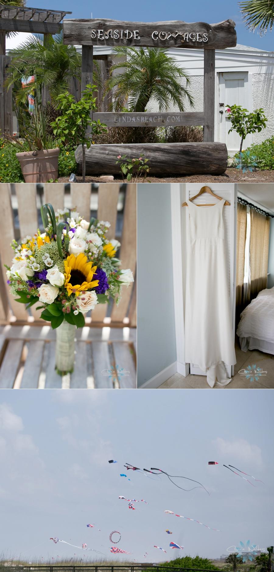5_24_15 St Augustine Beach Wedding_0001.jpg