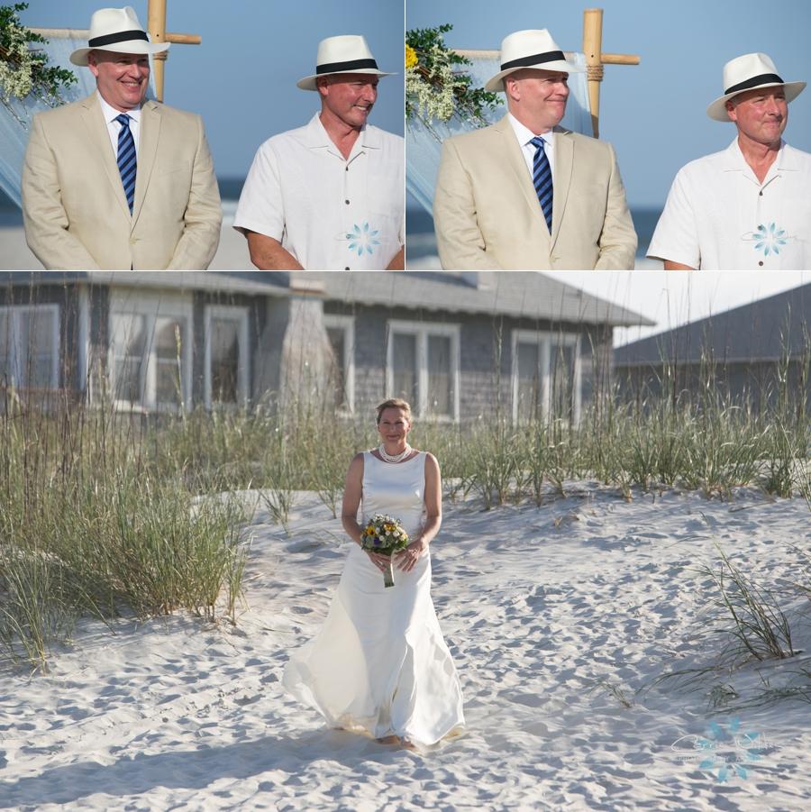 5_24_15 St Augustine Beach Wedding_0003.jpg