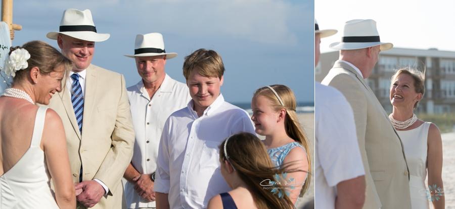 5_24_15 St Augustine Beach Wedding_0004.jpg