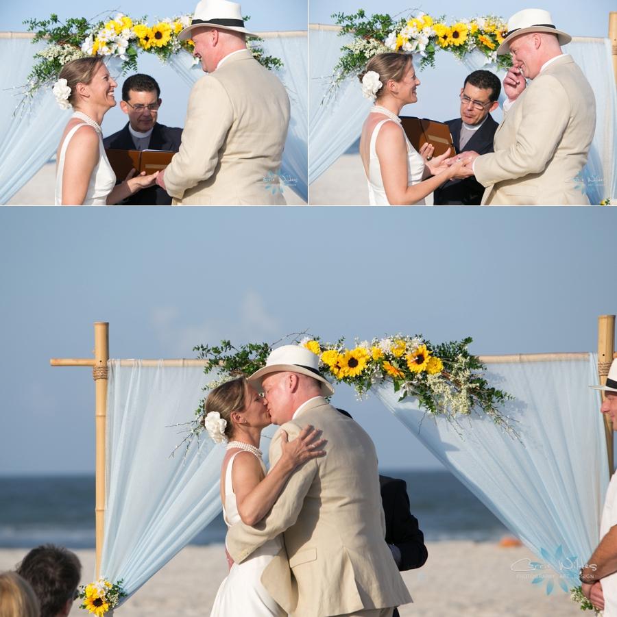 5_24_15 St Augustine Beach Wedding_0005.jpg