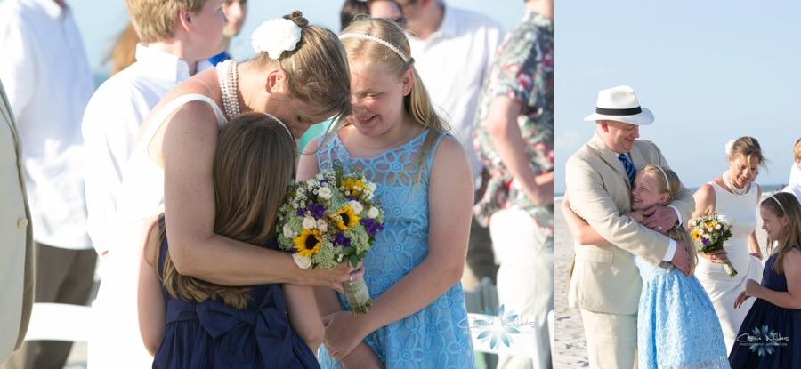 5_24_15 St Augustine Beach Wedding_0008.jpg