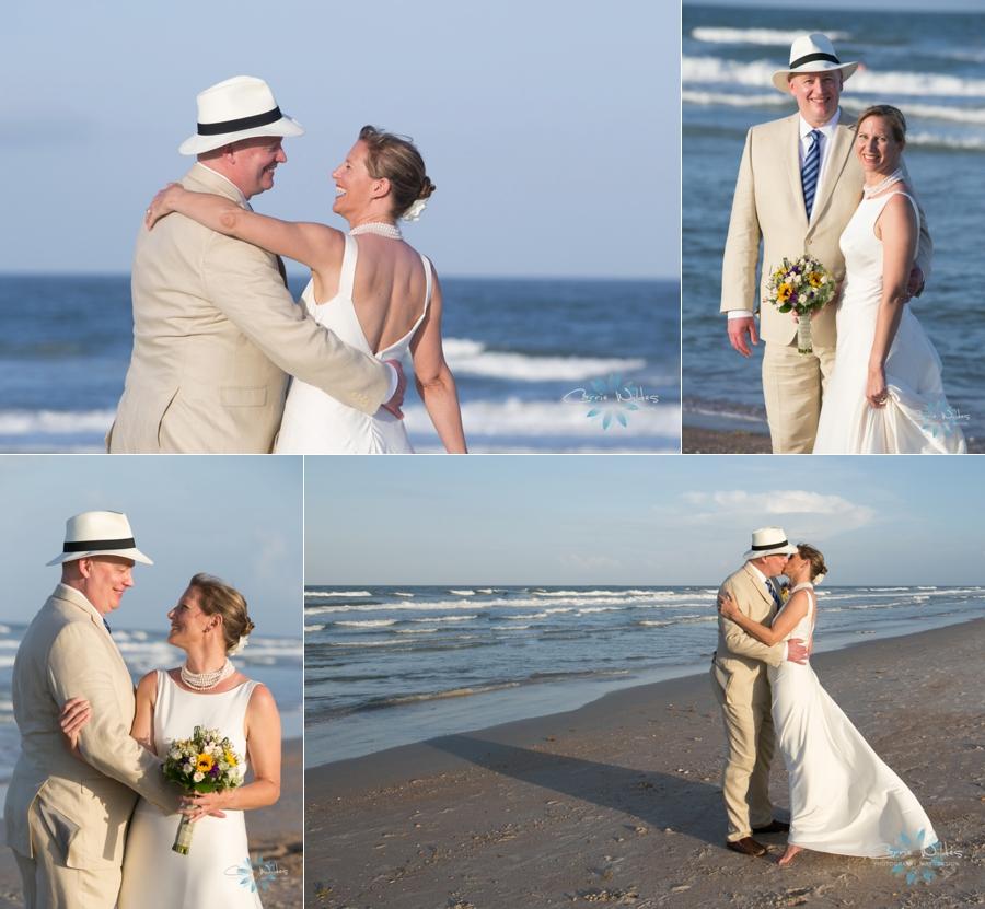 5_24_15 St Augustine Beach Wedding_0009.jpg