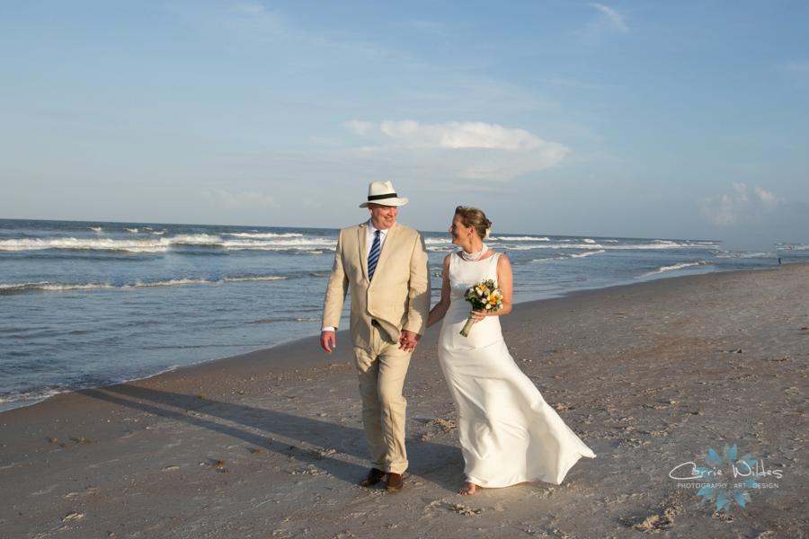 5_24_15 St Augustine Beach Wedding_0010.jpg