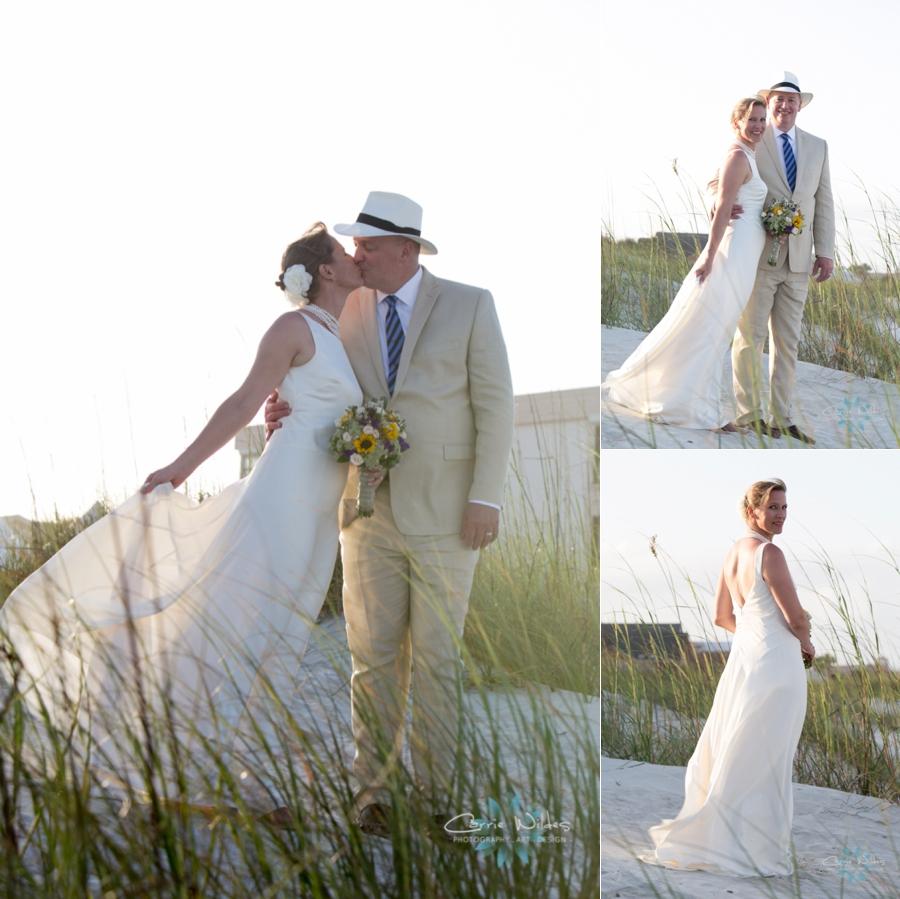 5_24_15 St Augustine Beach Wedding_0011.jpg