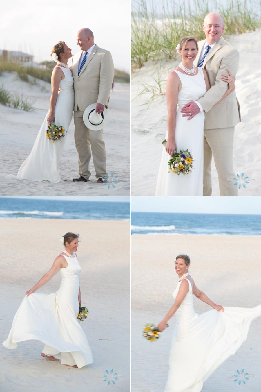 5_24_15 St Augustine Beach Wedding_0012.jpg