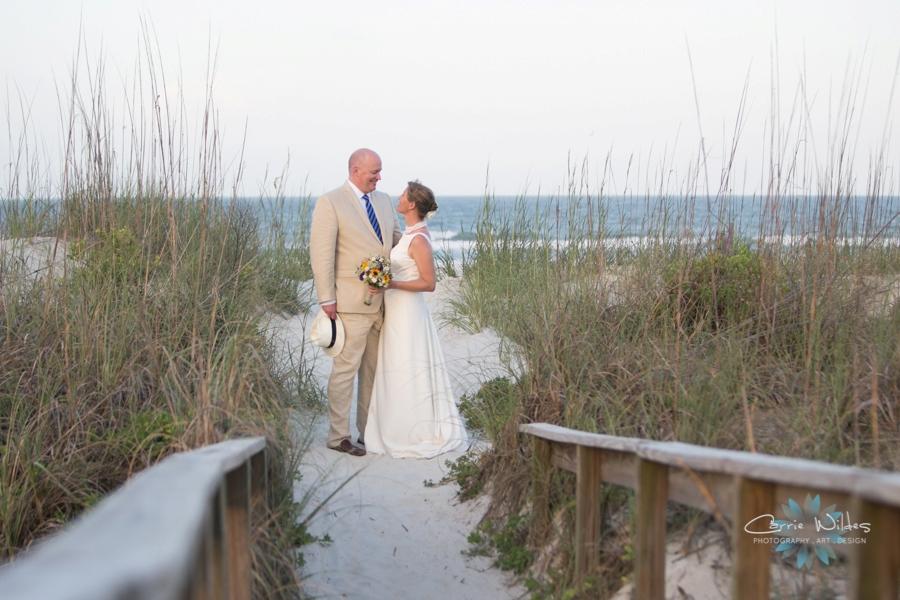 5_24_15 St Augustine Beach Wedding_0013.jpg
