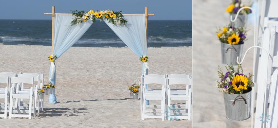 5_24_15 St Augustine Beach Wedding_0017.jpg
