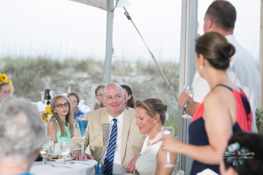 5_24_15 St Augustine Beach Wedding_0018.jpg