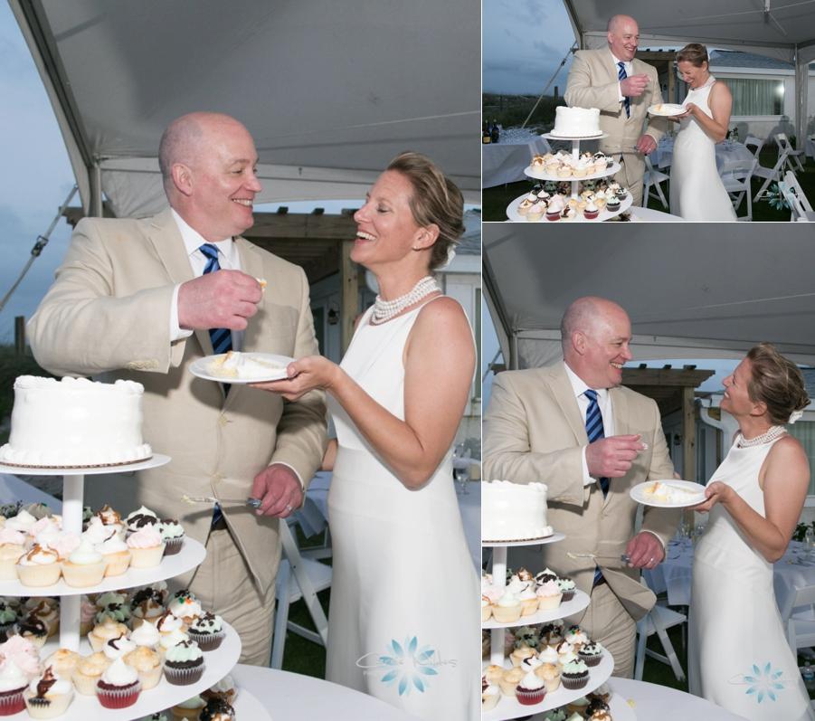 5_24_15 St Augustine Beach Wedding_0019.jpg