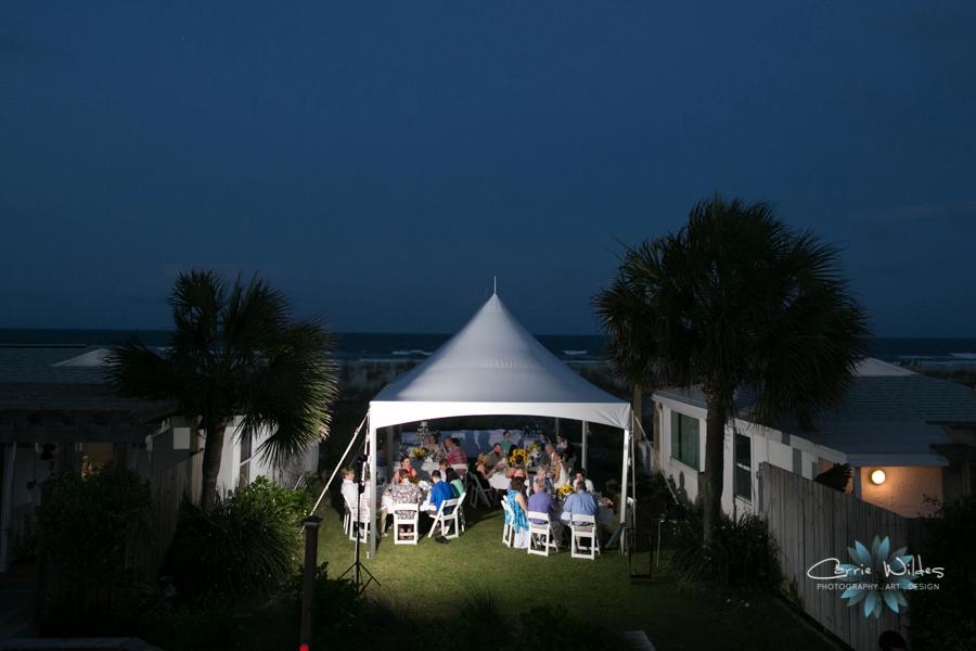 5_24_15 St Augustine Beach Wedding_0020.jpg