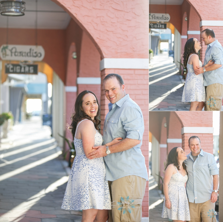 5_18_15 Pass a Grille Engagement_0002.jpg