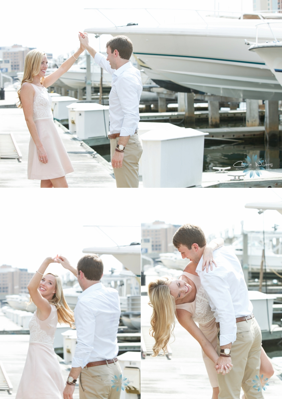 5_17_15 Harbour Island Engagement Session_0004.jpg