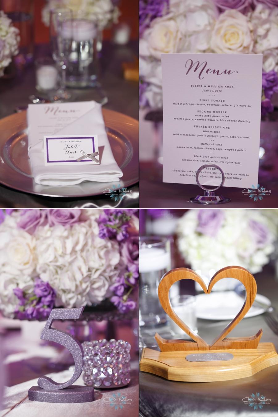 6_20_15 Renaissance Vinoy Wedding_0045.jpg