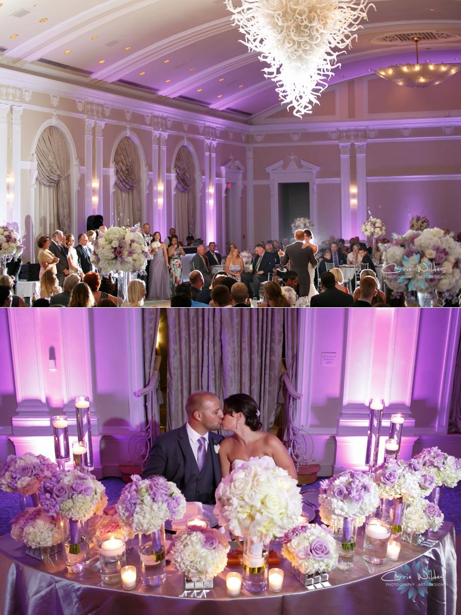 6_20_15 Renaissance Vinoy Wedding_0054.jpg