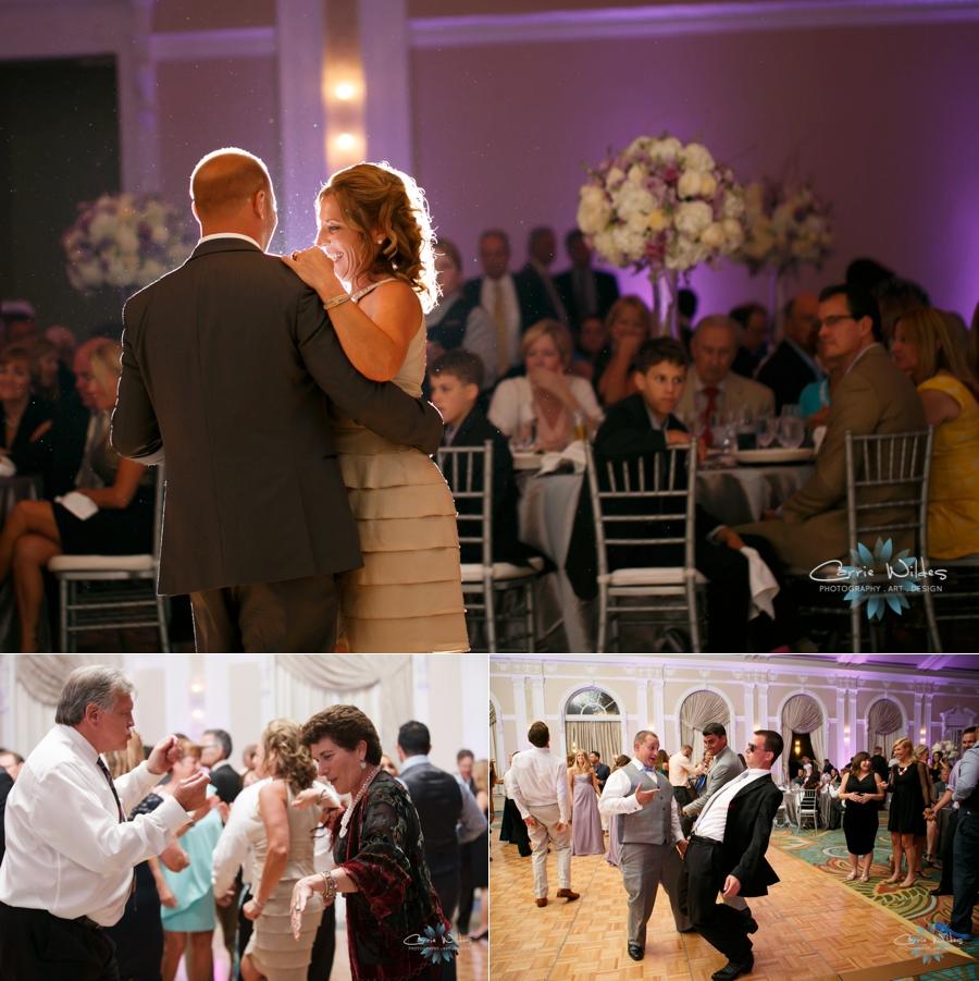 6_20_15 Renaissance Vinoy Wedding_0057.jpg