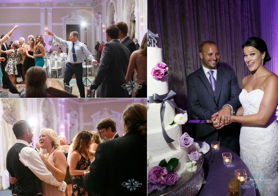 6_20_15 Renaissance Vinoy Wedding_0059.jpg