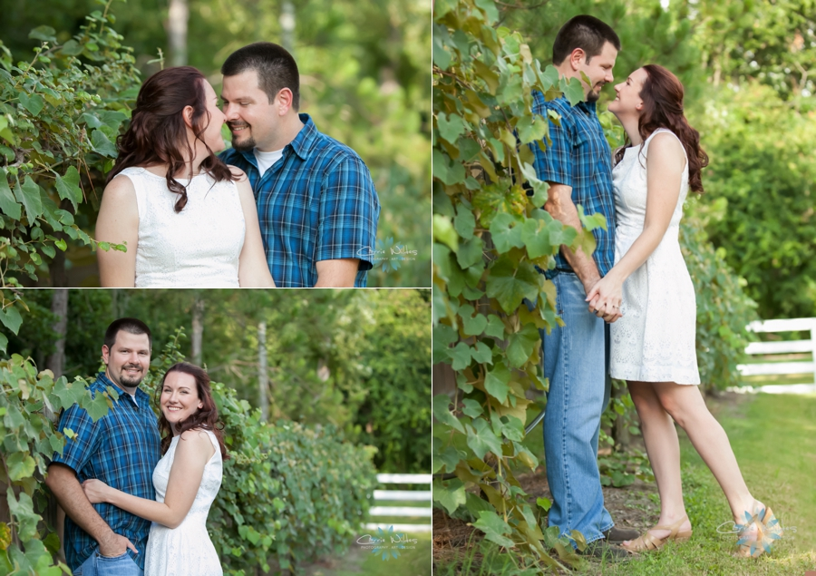 6_1_15 Keel and Curley Engagement Session_0003.jpg