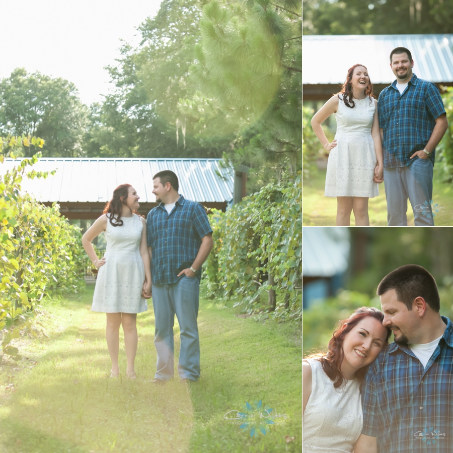 6_1_15 Keel and Curley Engagement Session_0004.jpg