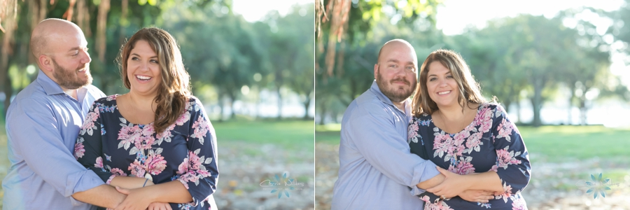 6_7_15 St Petersburg Engagement Session_0004.jpg