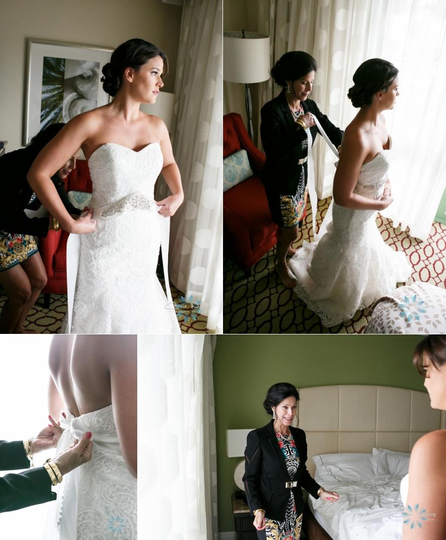 6_20_15 Renaissance Vinoy Wedding_0005.jpg