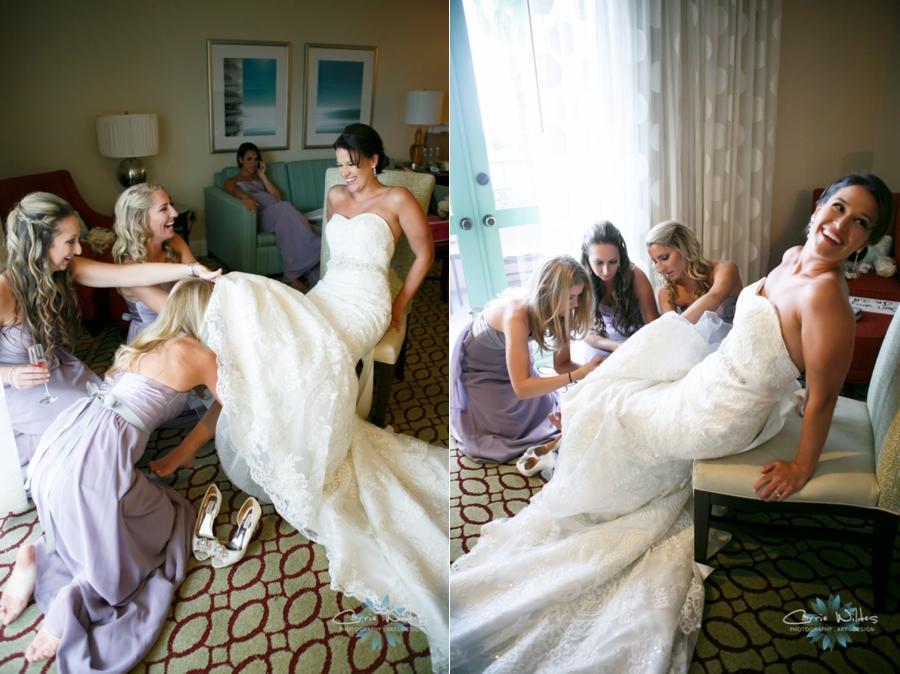 6_20_15 Renaissance Vinoy Wedding_0007.jpg