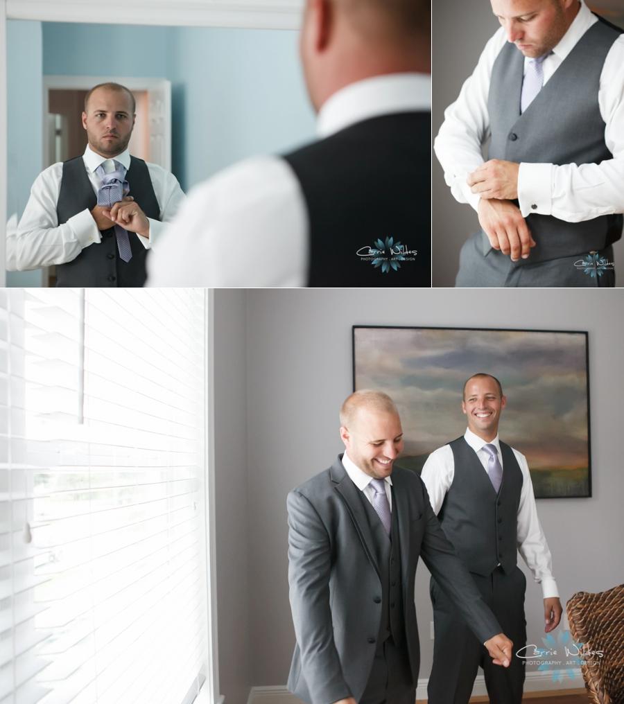 6_20_15 Renaissance Vinoy Wedding_0009.jpg