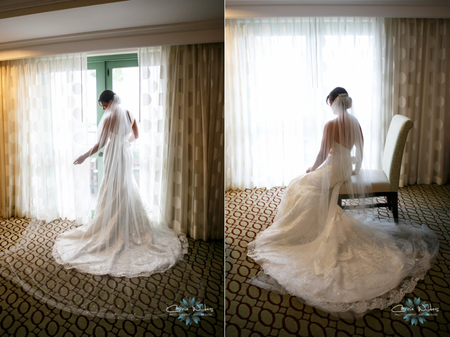 6_20_15 Renaissance Vinoy Wedding_0011.jpg