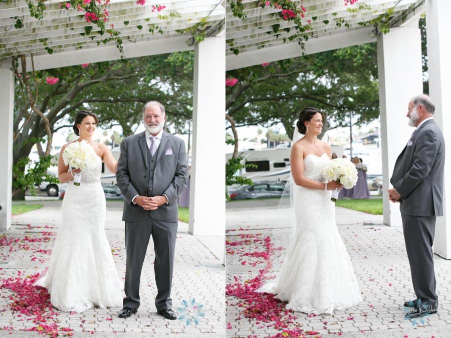 6_20_15 Renaissance Vinoy Wedding_0013.jpg