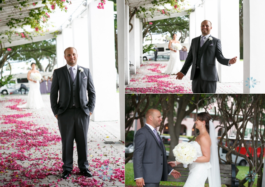 6_20_15 Renaissance Vinoy Wedding_0015.jpg