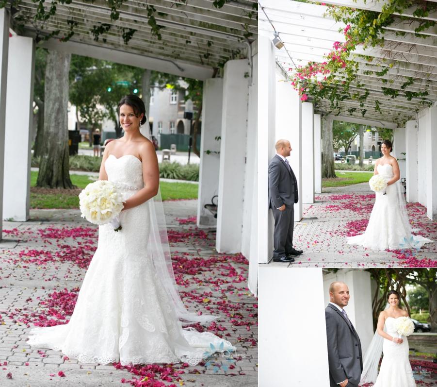 6_20_15 Renaissance Vinoy Wedding_0017.jpg