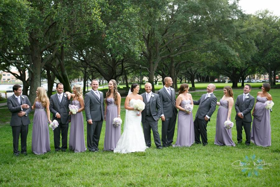 6_20_15 Renaissance Vinoy Wedding_0018.jpg