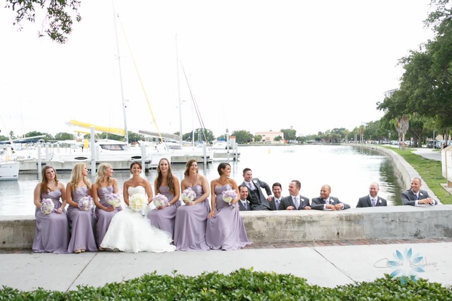 6_20_15 Renaissance Vinoy Wedding_0020.jpg