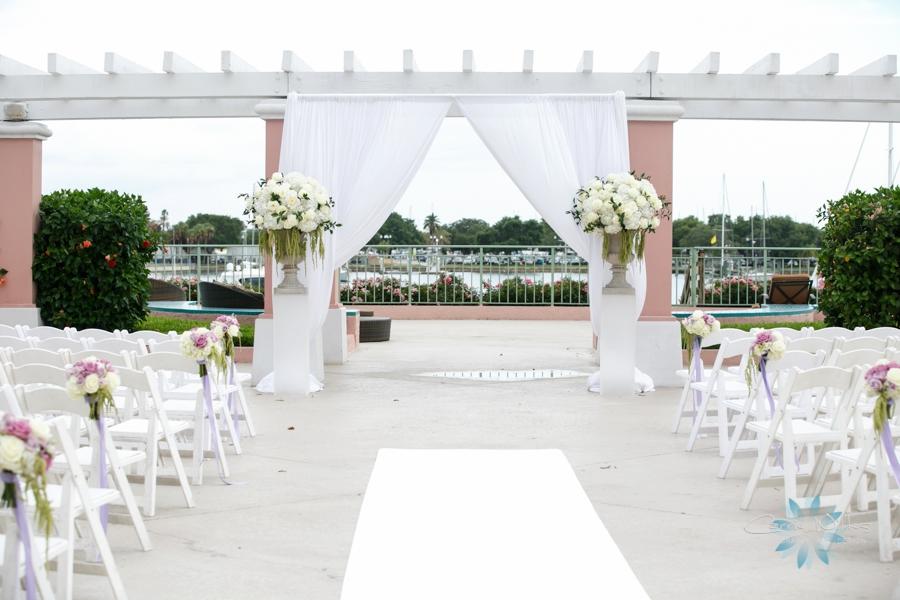 6_20_15 Renaissance Vinoy Wedding_0021.jpg