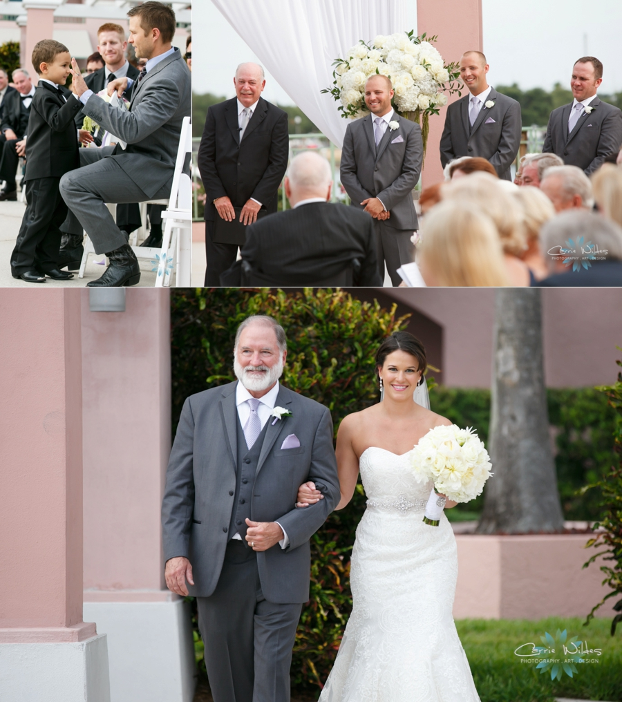 6_20_15 Renaissance Vinoy Wedding_0024.jpg