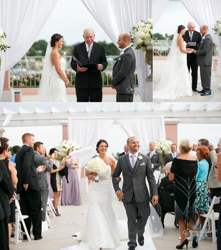6_20_15 Renaissance Vinoy Wedding_0025.jpg