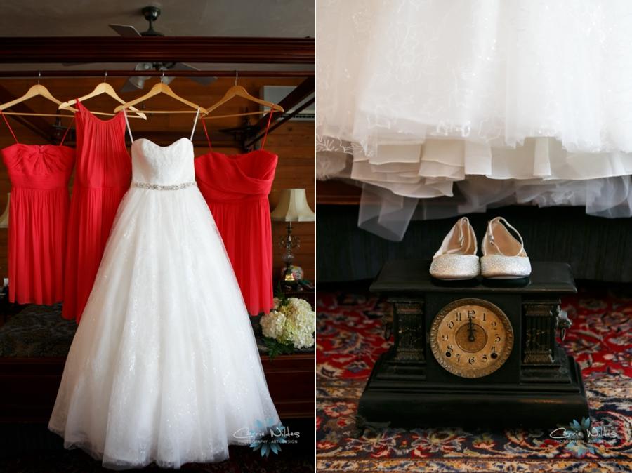 6_27_15 Useppa Island Wedding_0002.jpg